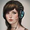 Shadowfax777's avatar