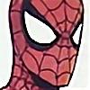 shadowfaxkc's avatar