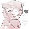 ShadowFeathe's avatar