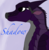 ShadowfeatherMedCat's avatar