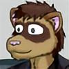 shadowferret09's avatar