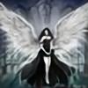 Shadowfey13's avatar