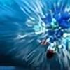 shadowfic47x's avatar