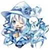 shadowfiend216's avatar
