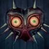 ShadowFiend6661's avatar