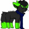 shadowfieryflame's avatar
