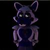 ShadowFilmsSFM's avatar
