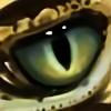 shadowfire-x's avatar