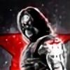 ShadowFireDcon643's avatar