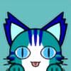 shadowfiredragon7's avatar
