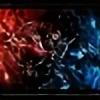 shadowfiredragon91's avatar