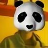 Shadowflame89's avatar