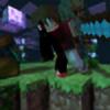 ShadowFlameCraftEX's avatar