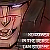 Shadowflamez's avatar