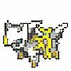 shadowflar's avatar
