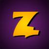 Shadowflash0's avatar