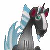 Shadowflashdabearded's avatar