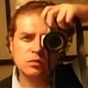 shadowfogon's avatar