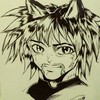 shadowforce0's avatar