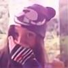 ShaDowForts's avatar