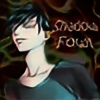ShadowFowl's avatar