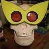 Shadowfox012's avatar