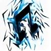 Shadowfox2424's avatar