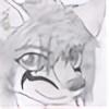ShadowFOX714's avatar