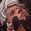 ShadowFox9's avatar