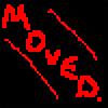 ShadowfoxEmber's avatar