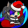 SHADOWFOXNIGHT's avatar