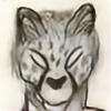 ShadowFrog's avatar