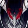 shadowfromhell's avatar