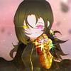 ShadowFrost1's avatar