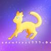 Shadowfrost777's avatar