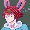 shadowFuka's avatar