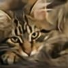ShadowFursClan's avatar
