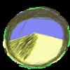 ShadowFurx's avatar