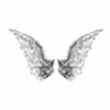 Shadowgamer223's avatar