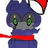 ShadowgasterII's avatar