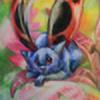 Shadowgaze's avatar