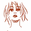 shadowGEAR's avatar