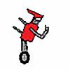 Shadowgear2's avatar