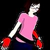 shadowgear76's avatar