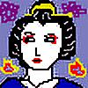 shadowgeisha's avatar