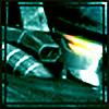 shadowgigan's avatar