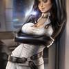 shadowgir2411's avatar