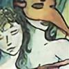 shadowgirl's avatar