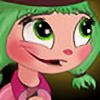 shadowgirl2000's avatar