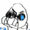 ShadowGirl2348's avatar
